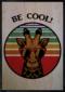 Be Cool Ahşap Tablo